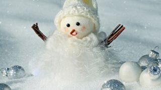 札幌 雪まつり コロナ 感染者 札幌市立病院