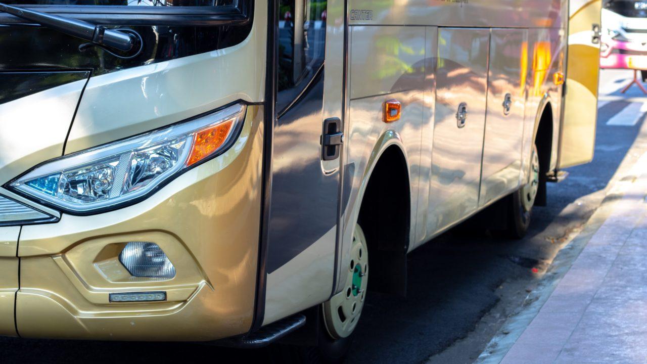号 ひ の くに 高速バス路線・時刻検索(福岡県内・下関/九州島内)|高速バス情報|バス情報|西鉄グループ