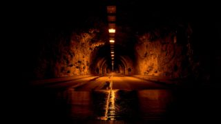 日韓トンネル 現在 統一教会 無理