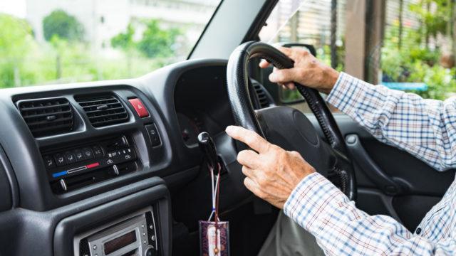 日野市 コロナ 介護 老人保険施設 運転手 コロナ