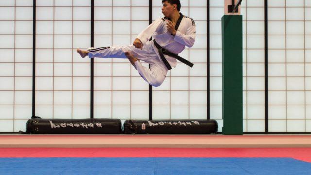 鈴木セルヒオ ハーフ 出身地 wiki プロフィール