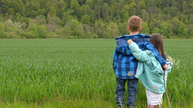 コロナ 北海道 10歳未満 感染 未成年