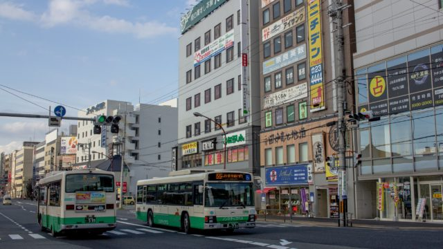 大阪 バスガイド コロナ 陰性 陽性 検査 正しい 正確