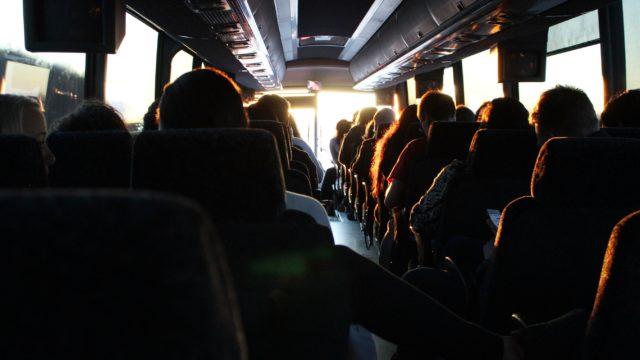 千葉県 コロナ バスツアー 旅行先 どこ