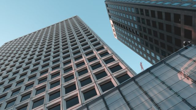 新宿ガーデンタワー 場所 どこ オリックス生命 新宿ビジネスセンター コロナ 高田馬場