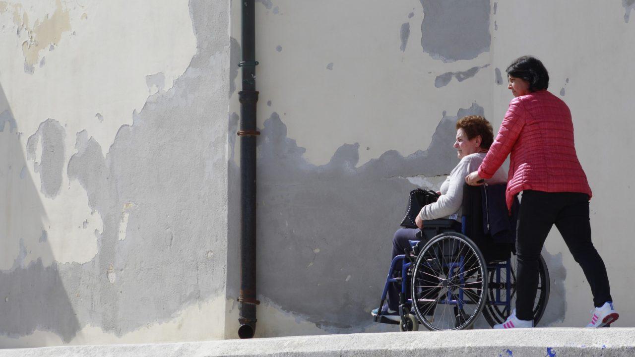 日野市 英世会サルビア どこ コロナ 介護老人保健施設