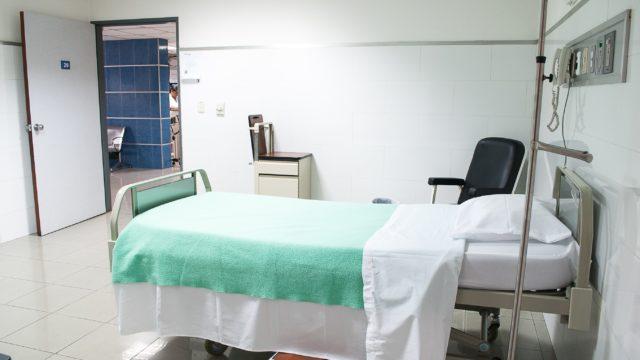 木古内町国民健康保険病院 どこ コロナ 看護師 知内町