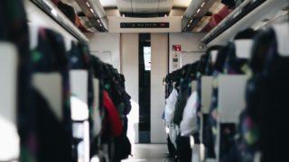 東海道新幹線 コロナ 車両 座席 公表 和歌山 男性看護師
