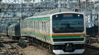 滋賀県 コロナ 感染者 最寄り駅 どこ 北陸線 琵琶湖線