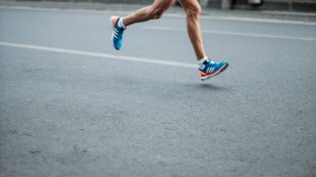 熊本城マラソン コロナ 女性看護師 熊本県 熊本市 感染経路