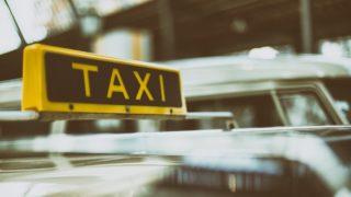 神奈川県 横浜市 コロナ 感染 タクシー 感染経路 中国人
