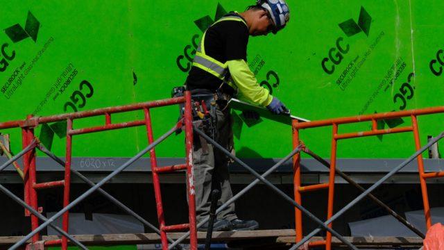 第一建設工業 場所 どこ コロナ 新潟市中央区
