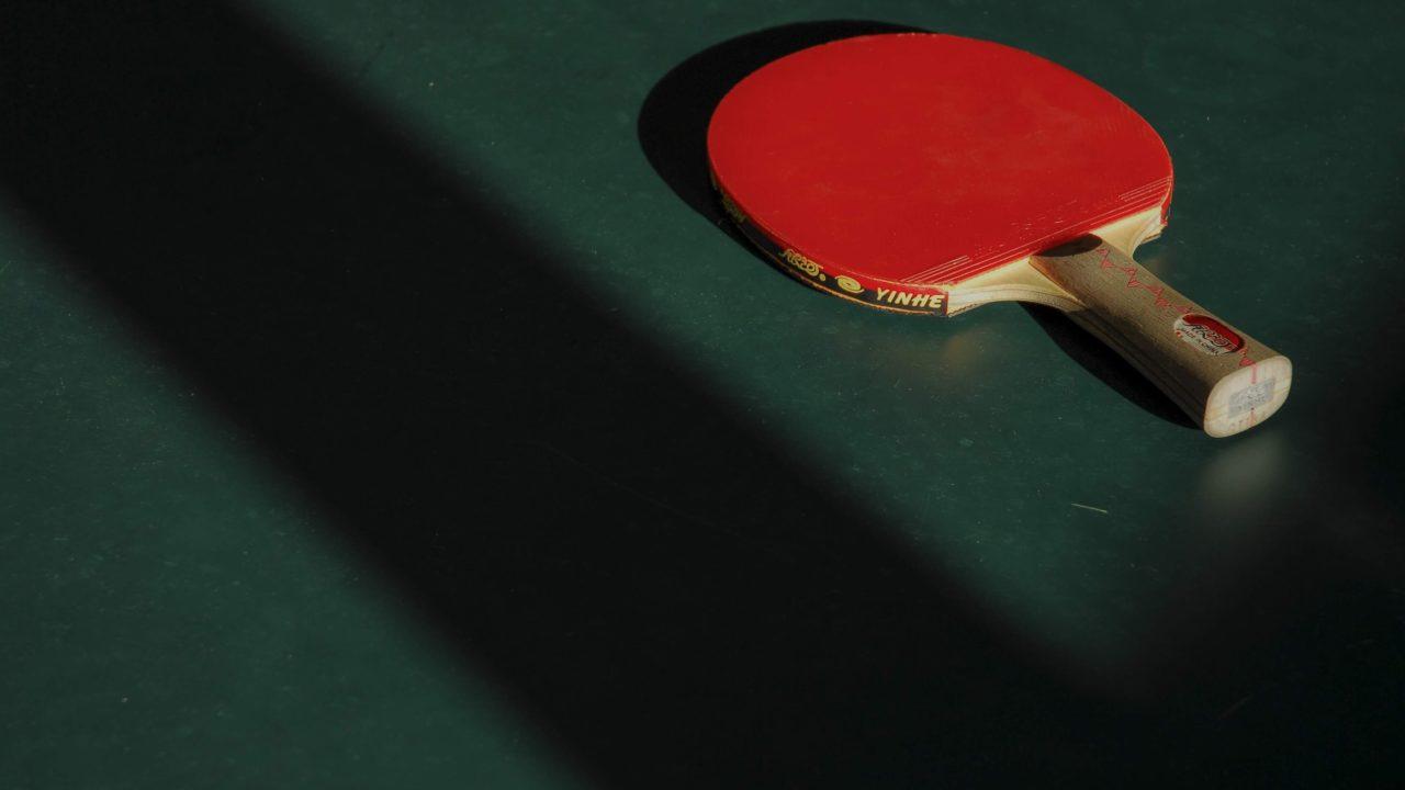 エンジョイライフクラブ女池インター校 どこ 卓球 コロナ 新潟県 新潟市