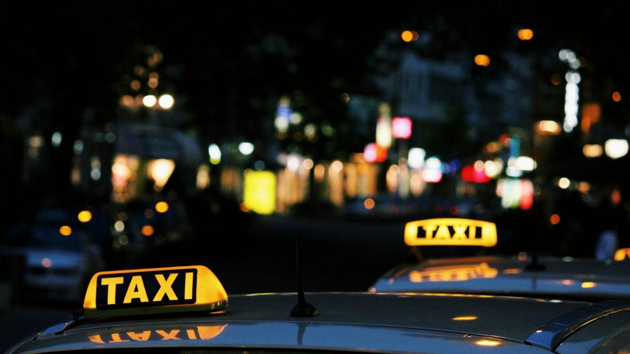 北九州市 コロナ どこ 小倉南区 60代タクシー運転手 福岡県