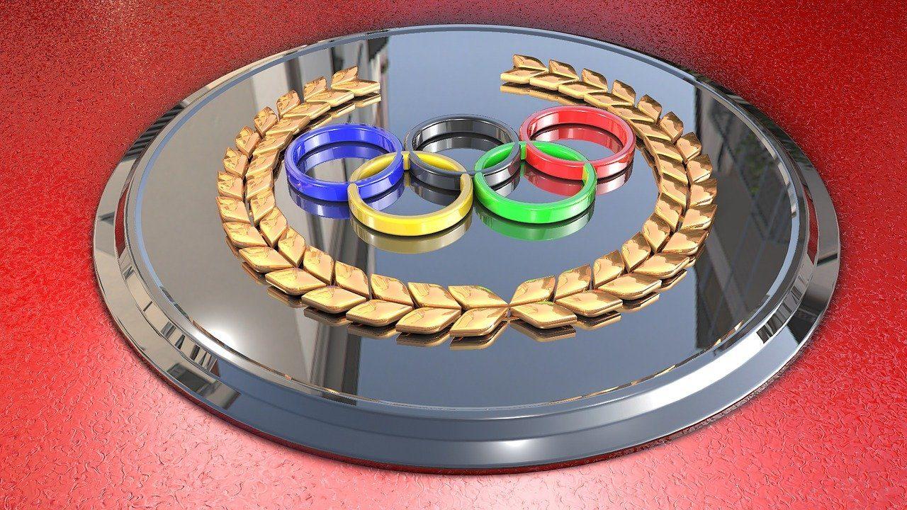 東京オリンピック 2021 1年延期