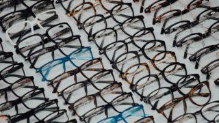 眼鏡市場 福岡姪浜店 場所 どこ コロナ 福岡市西区