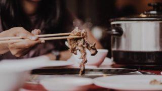 福山市 焼肉きんぐ 福山王子店 場所 どこ コロナ