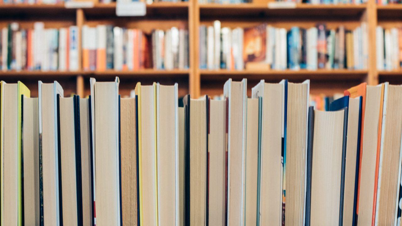 岡山市 早島町 コロナ どこ 市立中央図書館