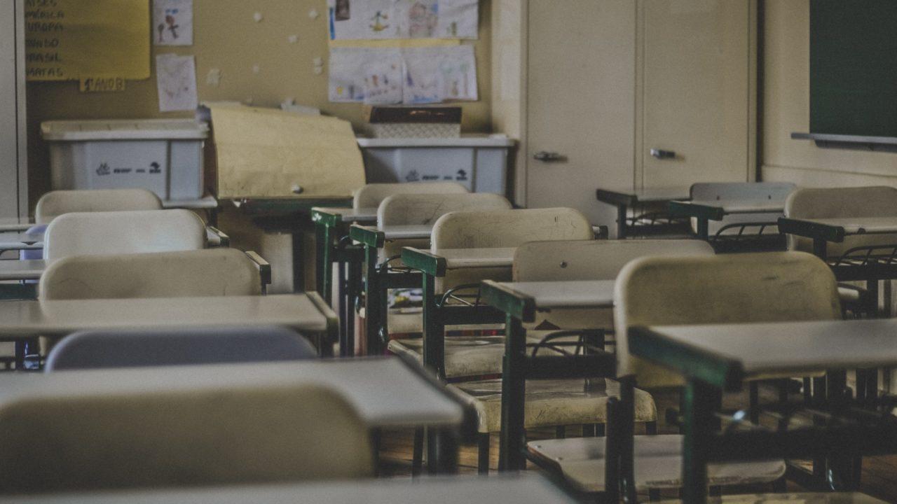富山市 コロナ 神明小学校 場所 どこ