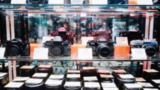 千代田区 コロナ ビックカメラ有楽町店 場所 どこ