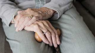 目黒区 コロナ 特別養護老人ホーム東山 場所 どこ