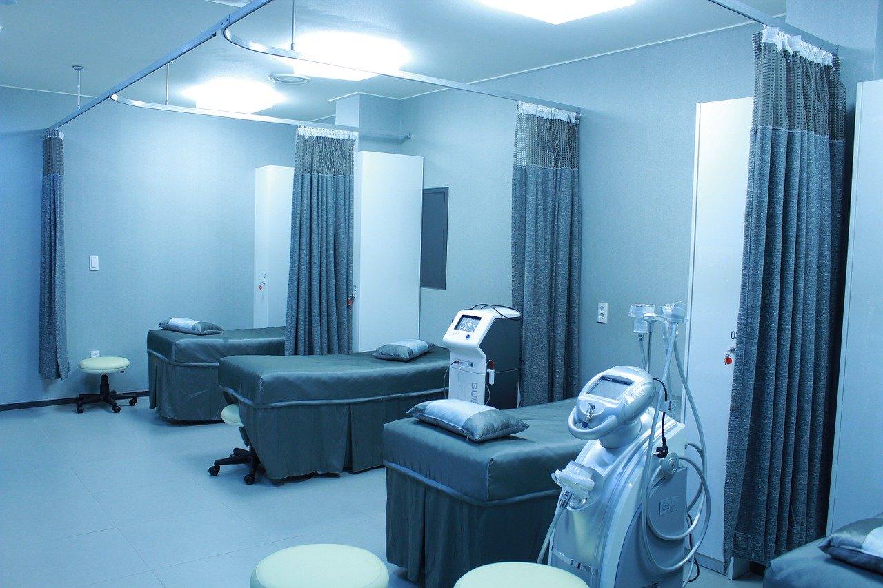 病院 市 マリアンナ 西部 聖 横浜