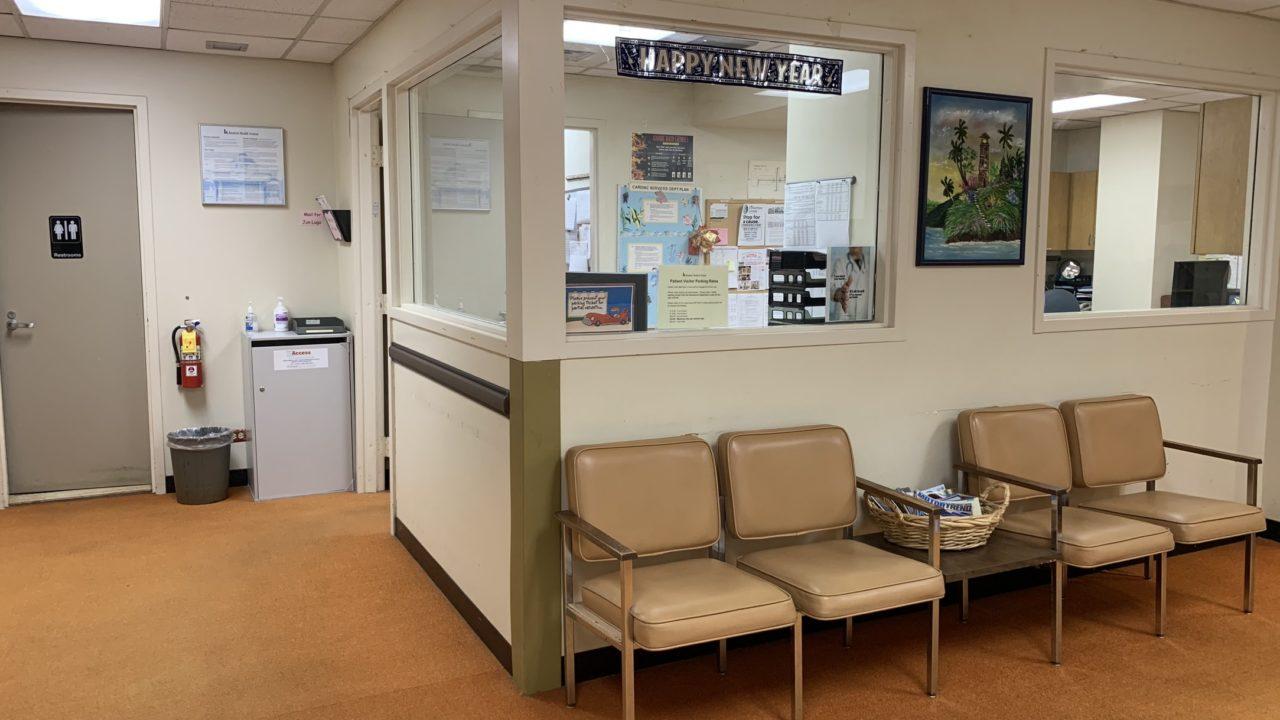 千歳 市 コロナ 市職員の新型コロナウイルス感染について - 北海道千歳市公式ホームページ
