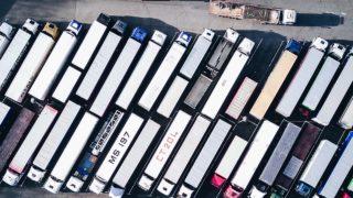 足立区 コロナ どこ ヤマト運輸中十条