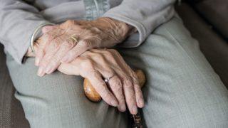 特別養護老人ホーム長寿の郷 コロナ 当別町 場所 どこ